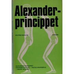 Alexanderprincippet