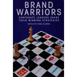 Brand Warriors