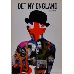Det ny England