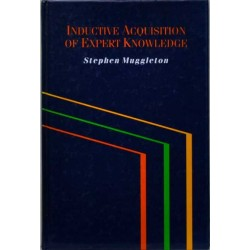 Inductive Acquisition of Expert Knowledge