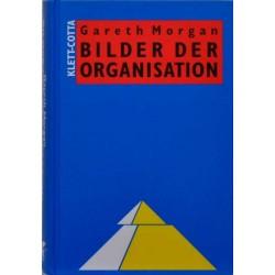 Bilder der Organisation